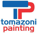 Tomazoni Painting Blog