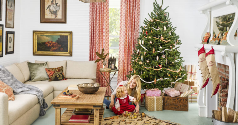 Prepare Your Home for Holiday Guests